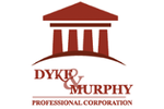 Dyke & Murphy, Professional Corporation