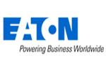 Eaton Industries (Canada) Company