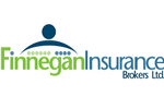 Finnegan Insurance Brokers Ltd