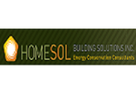 Homesol Building Solutions Inc