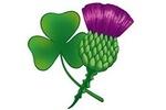 IRISH-SCOT-TISH-SHOP