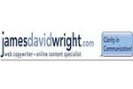 James David Wright Communications