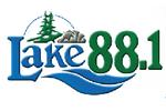 Lake 88.1 FM