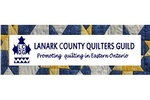 Lanark County Quilters Guild