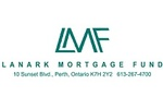 Lanark Mortgage Fund