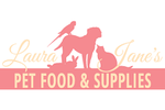Laura Jane's Pet Food & Supplies Inc.