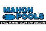 Mahon Pools, Spas, Tanning and Billiards