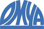 Omya Canada Inc.