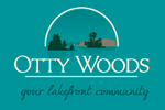 Otty Woods