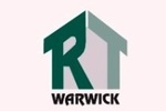 R.T.Warwick Const.