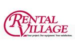 Rental Village