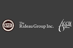 The Rideau Group (Rideau Pipe & Drilling Supplies Ltd.)