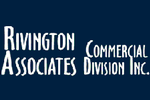 Rivington Associates Commercial Division Inc.