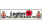 Royal Canadian Legion (Branch 244)