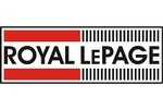 Royal LePage Advantage Real Estate