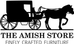 The Amish Store/Balderson Village Cheese/Balderson Home & Gifts