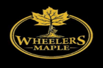 Wheelers Maple Products
