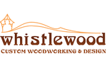 Whistlewood Custom Woodworking & Design