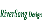 Riversong Design