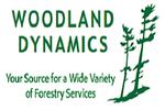 Woodland Dynamics