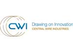Central Wire Industries Ltd.