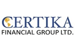 Certika Financial Group-Perth