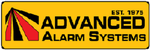 Advanced Alarm Systems