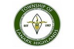 Corporation of the Township of Lanark Highlands