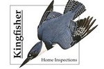 Kingfisher Home Inspections