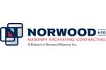 Norwood & Co. (a division of Norwood Masonry Inc.)