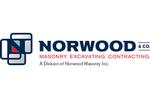 Norwood & Co. (a division of Norwood Masonry Inc.)