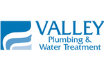 Valley Plumbing, Heating & Water Treatment