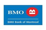 BMO - The Bank of Montreal