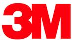 3M Canada Inc.