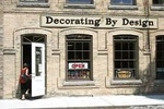 Decorating by Design