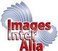 Images Inter Alia