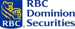 RBC Dominion Securities - Noble Wealth