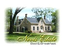 Nevis Estate Bed & Breakfast