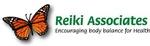 Reiki Associates
