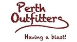 Perth Outfitters Mini Golf and Boat Rentals