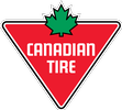 Canadian Tire Associate Store #080