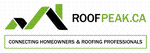 Roof Peak Ltd