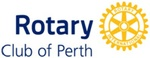 Rotary Club of Perth