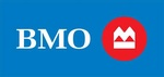 BMO (Bank of Montreal)