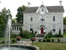 Clyde Hall Bed and Breakfast and Weddings