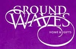 Ground Waves