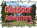 Outdoor Adventure Rentals