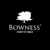 Bowness Family Farm