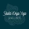 Shakti Kriya Yoga and Wellness Studio