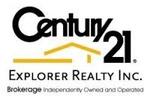 Century 21 Explore